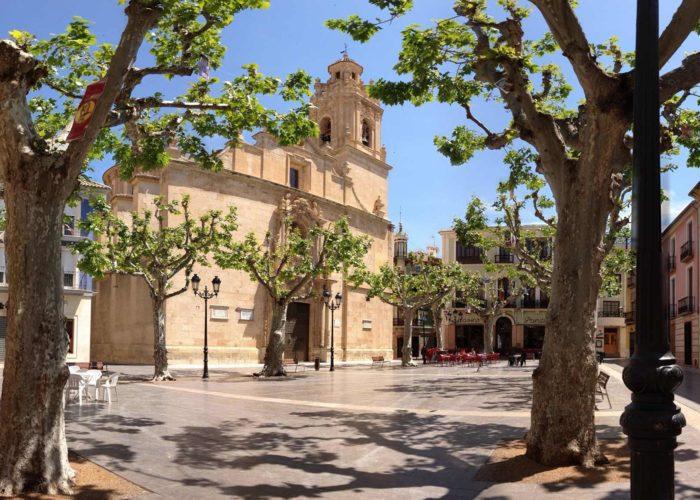 basilica-principal