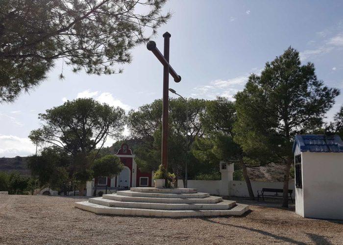 ermita-santa-cruz-portada